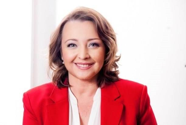 Andrea Doko Jelušić