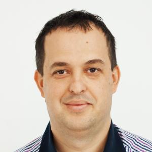 Zoran Šantek
