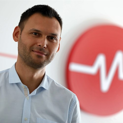 Ivica Kruhek