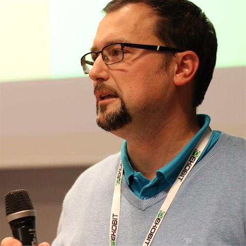 Ivan Kardum