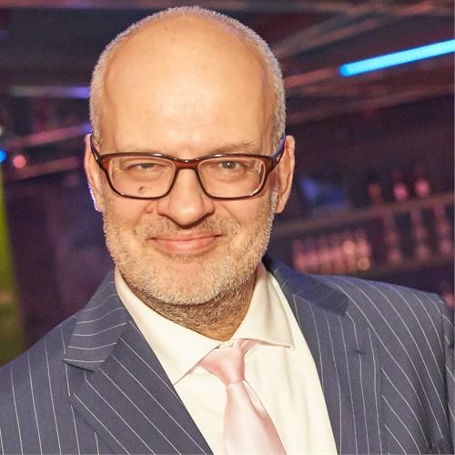 Oleg Maštruko
